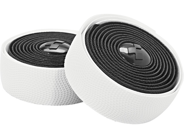 Cube ruban de cintre Cube Edition, black/white